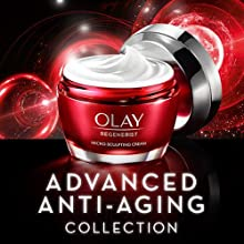 olay, oil of olay, olay regenerist, regenerist, anti-aging, tone correcting
