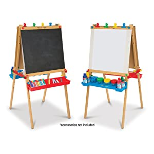 kids;children;arts & Crafts;school;artwork;painting;blackboard
