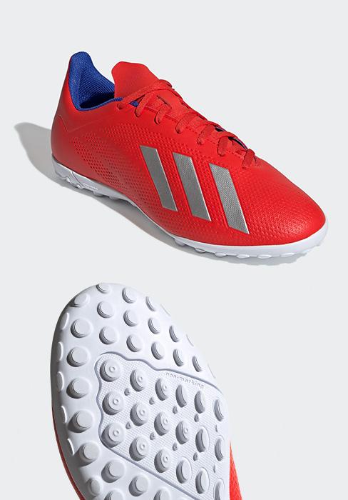 X Tango 18.3 Turf Soccer Shoe