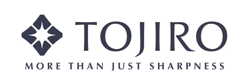 藤次郎 TOJIRO