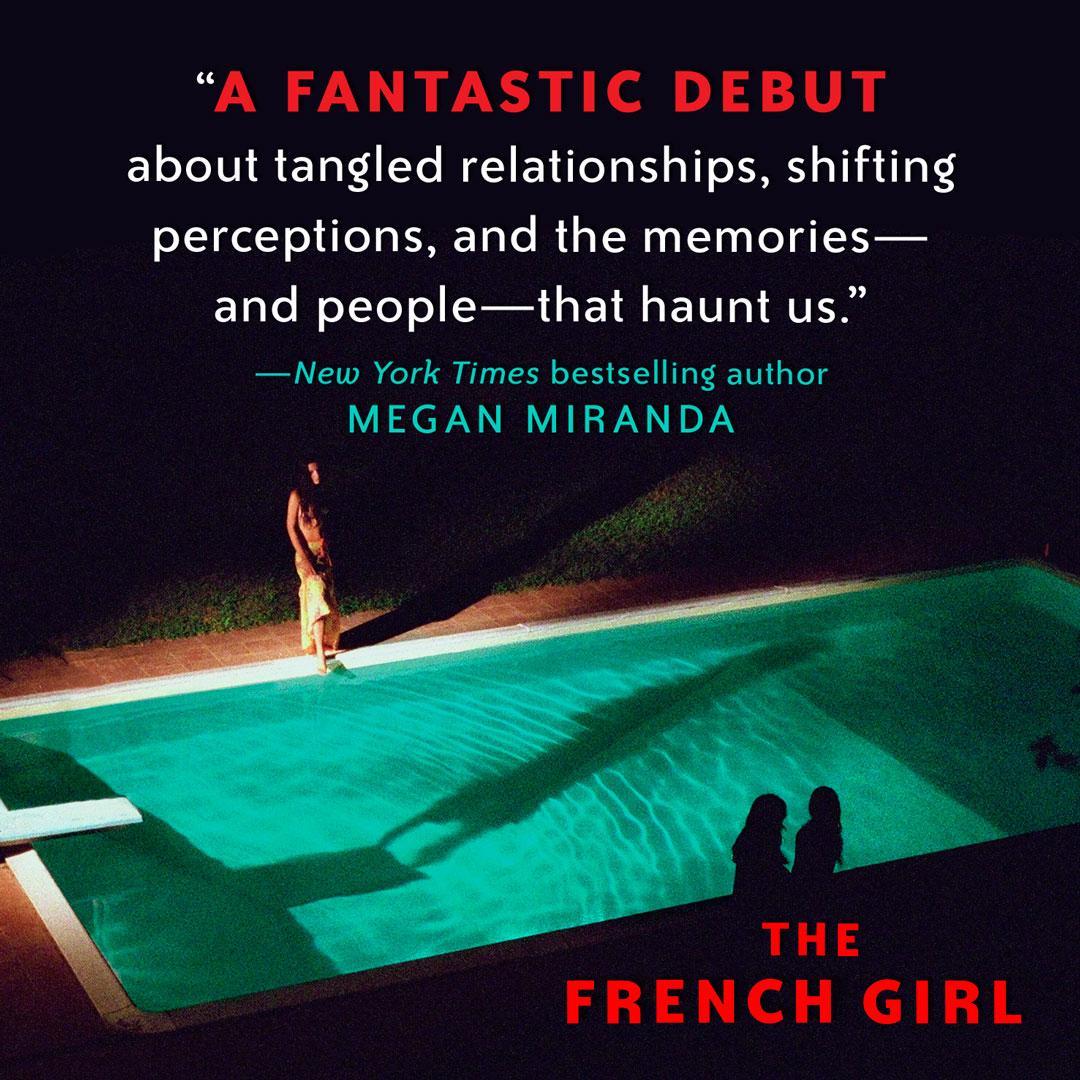 the french girl ebook lexie elliott amazon ca kindle store