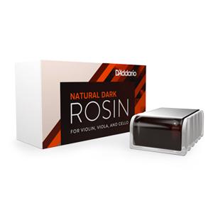 Natural Rosin