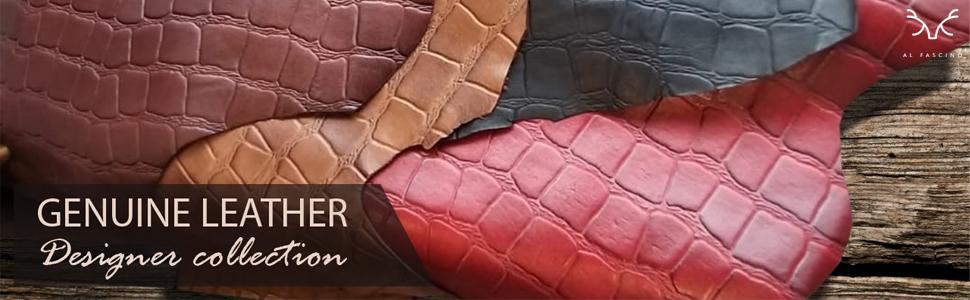 purse for men's, branded wallets for men,leather purse for men, gents wallets,valets for men leather