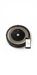 ルンバ,Roomba,アイロボット,irobot,ロボット掃除機,掃除機
