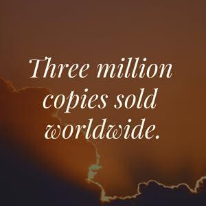 Copies sold