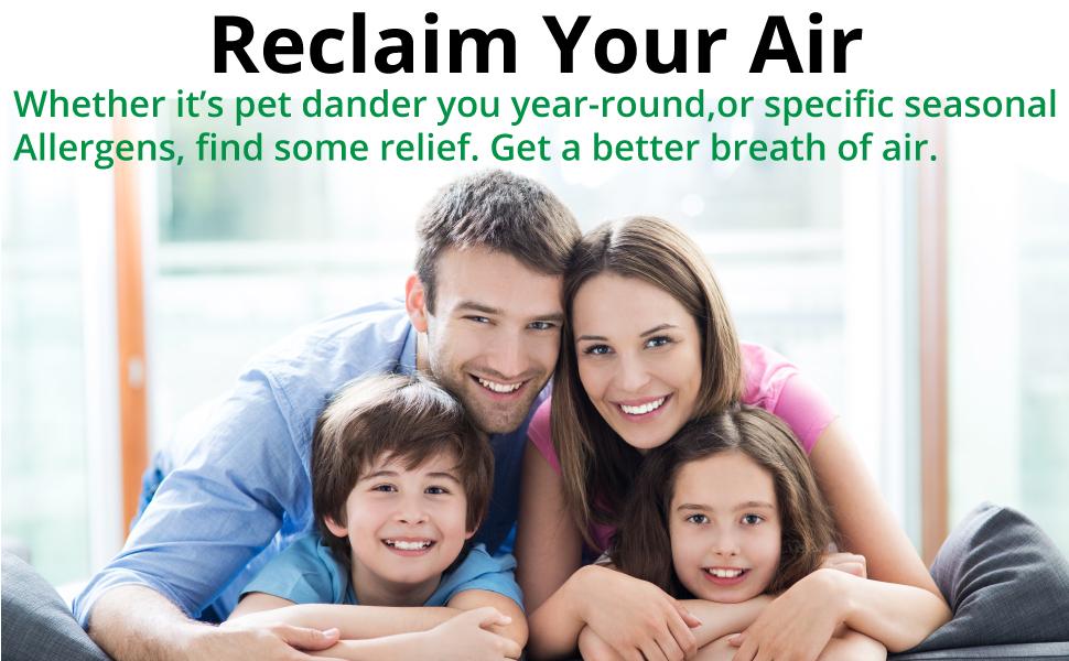 air purifier, air cleaner, air purifier for home, hepa air purifier, wbm air purifier