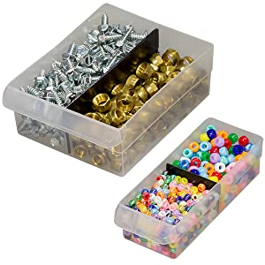 classroom storage plastic clear storage craft cabinet sewing small part lego storage office supplies