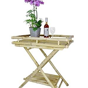 butler-table