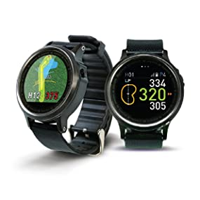golfbuddy, golfbuddy gps, golfbuddy WTX, WTX, smart watch, smart golf watch, golf gps