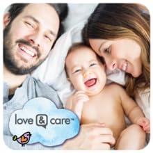 love amp; care