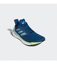 adidas, running, solarboost