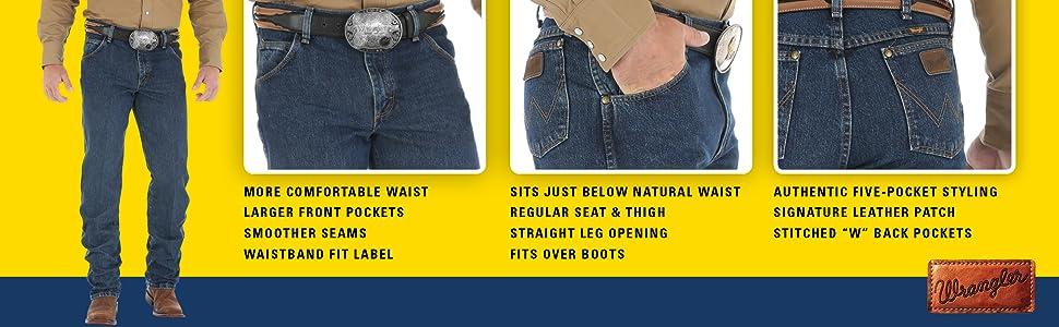 mens regular fit jean, regular fit jeans, mens jeans, jeans for men