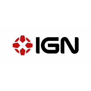 ibuypower ign gaming pc awards ces 2018
