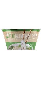 Pho'nomenal Bowls