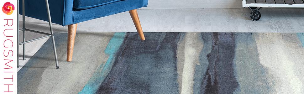 area rug;rug;wool rug;distressed;oriental;vintage;shag;5x8;8x10;solid;handmade;tufted;machine made
