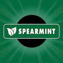 Spearmint