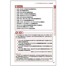 重要項目のチェックリストと試験形式の確認問題