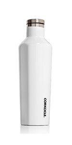 CORKCICLE