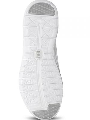 82f570bc85a01b bloch omnia white bottom
