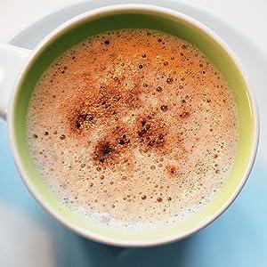 Cardamom Coffee Recipe