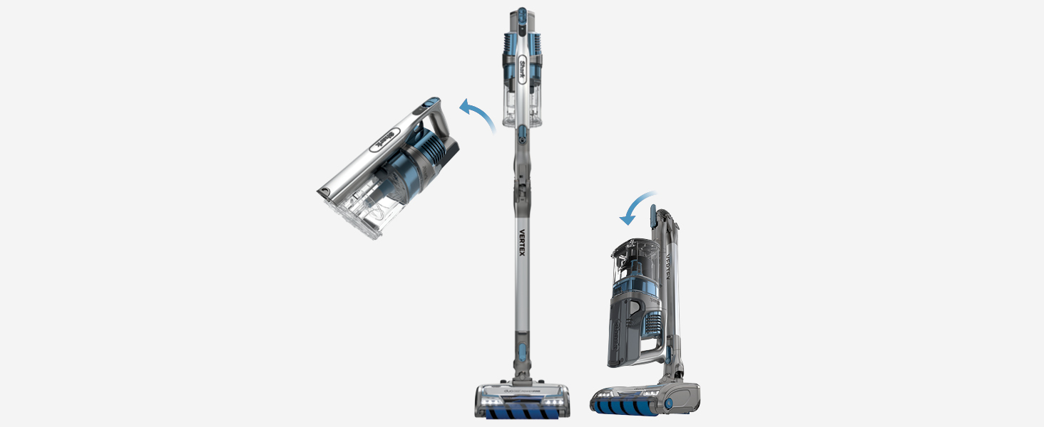 cordless stick vacuum, lightweight cordless stick, removable handheld vacuum, compact vacuum