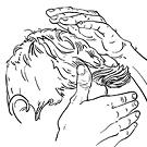 mens hair gel;alcohol free hair gel;hair stylers;hair gel men;best hair styling gel for men,set wet