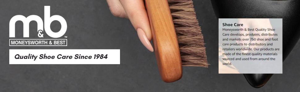 shoecare kiwi dry silicone polish wax wear sole plantar leather paste shaper soft camp suede nubuck