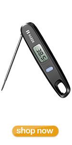topop-termometro-cucina-digitale-termometro-da-cu