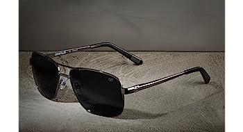 Caterpillar, Cat, Cat Sunglasses, Polarized, Sunglasses, Polarized Sunglasses, 100% UVA+B
