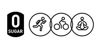 running biking cycling yoga fitness