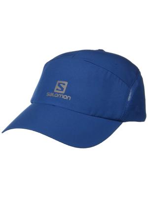 SALOMON XA Cap Gorra de Malla Impermeable, Unisex Adulto: Amazon ...