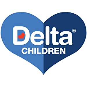 Amazon Com Delta Children Changing Kit White Baby