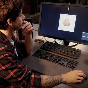Eizo Coloredge Cs2740 68 4 Cm Graphics Monitor 4k Uhd Computers Accessories