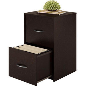file cabinet;2 drawer file cabinet;lateral file cabinet;file cabinets;file cabinets 2 drawer;filing