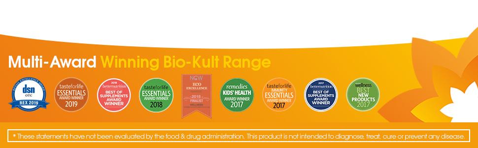 probiotics;stomach;ibs;bloat;digestion;wind relief;probiotics for women;probiotics for adults