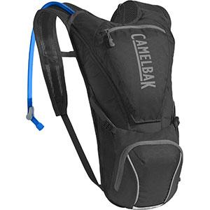camelbak, hydration pack, bike hydration backpack, festival pack, festival hydration backpack