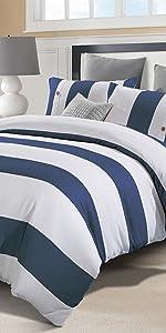 white down alternative mattress topper reversible down alternative comforter ventilated memory foam topper addison 100 cotton duvet cover set