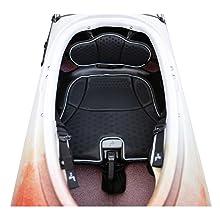 Phase 3 AirPro Seat