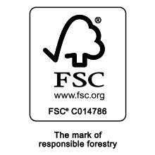 Certified paper,fsc,sfi,sustainable,green,environment,good paper,copy,basic,printing,printer paper