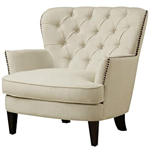 Impressive Accent Chair With Arms Plans Free