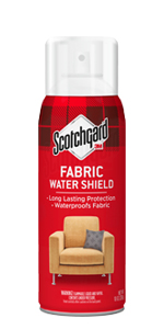 Fabric, Protector