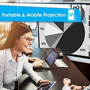 projector screen;movie projector;theater projectors;stand up screen projector;portable projector scr