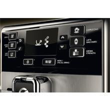 saeco picobaristo espresso machine automatic espresso machines picobaristo amf aquaclean