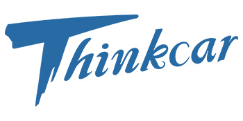 About THINKCAR