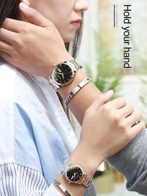 womens watches clearance sale prime womens watches silver waterproof black olevs