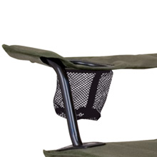 camping chairs folding lightweight chair coleman