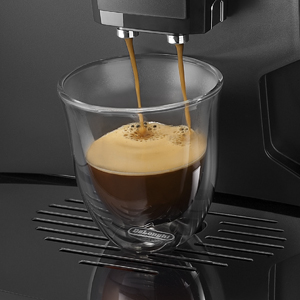 cfr technology coffee machine