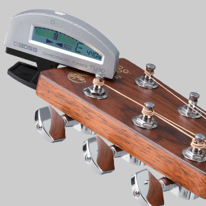 BOSS IN32-VCES Afinador de Guitarra, Rosa: Amazon.es: Instrumentos ...