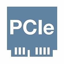 10G SFP+ Network Adapter, 10G Fiber SFP+ Adapter, 10G SFP+ NIC, 10G SFP+ Adapter