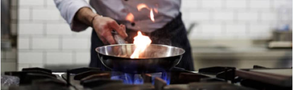 cocina gas butano kit regulador tuberia sym masterchef cocinero rectas tradicionales  sym saneaplast